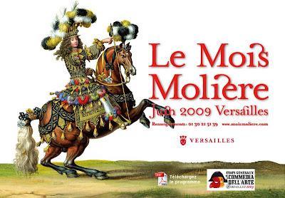http://4.bp.blogspot.com/_RXXTpwgw_vg/SiPQCXqRNGI/AAAAAAAACZM/erVWpl08o50/s1600-h/Mois+Molière+à+Versailles.jpg