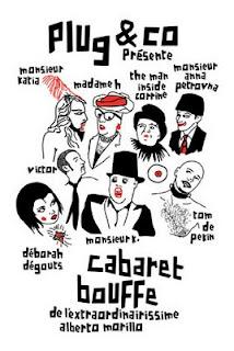 http://4.bp.blogspot.com/_RXXTpwgw_vg/SugmZ6ImdtI/AAAAAAAACqA/mMQ-Sk_tYo4/s1600-h/Cabaret+Bouffe.jpg