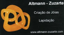 Altmann-Zuzarte