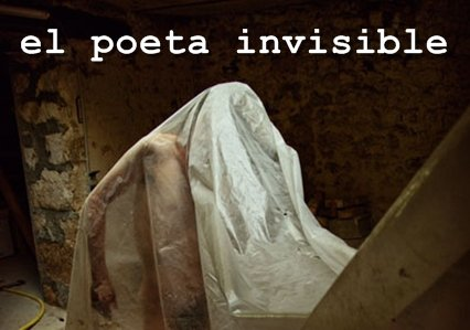 El poeta invisible