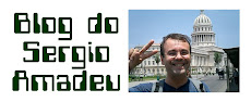 Blog do Sérgio Amadeu
