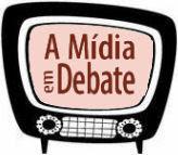 TV Carta Maior - Programa A Mídia em Debate