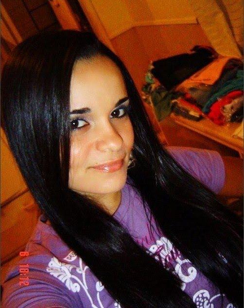 Fotos De Mulheres Morenas Costa Cabelo Preto Grande