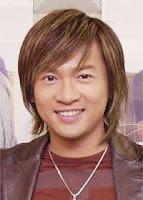 Alec Su / Tommy Su