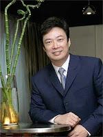 Fei Yu Qing