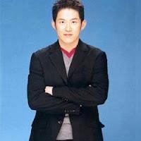Xiong Tian Ping