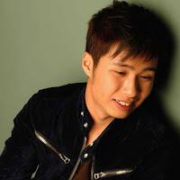 Kelvin Wei Lian