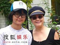 Zhou Bi Chang & Li Gu Yi