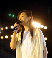 Huang Si Ting