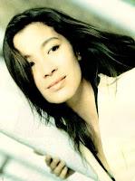 Michelle Yeoh / Yang Zi Qiong
