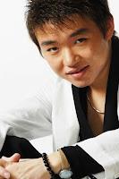 Liu Jia Liang