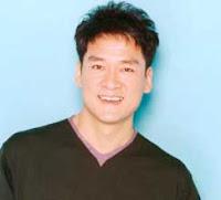 Wakin Chau / Emil Chou / Zhou Hua Jian
