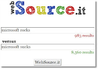 WebSource.it 2