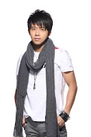 Guang Liang