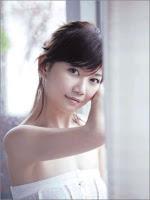 Fish Leong / Liang Jing Ru