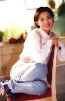 Mavis Fan Xiao Xuan