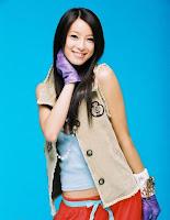 Megan Lai Ya Yan