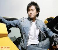 Jimmy Lin Zhi Ying