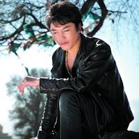 Suo Lang Zha Xi