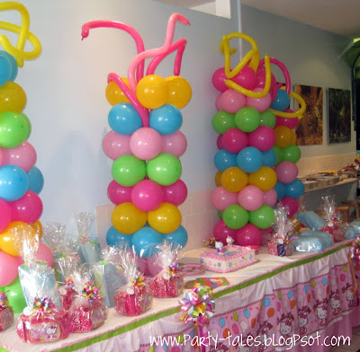 Shortcake candyland birthday lets all cheer for your childs birthday
