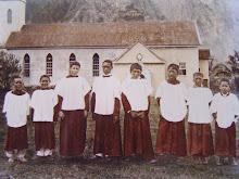 los acolitos de molokai