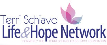 Terri Schiavo Life and Hope