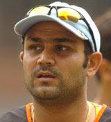 Virender Sehwag Cricket Career | RM.