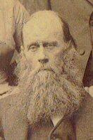 Alanson Osborn
