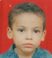 صورتي ذات طفولة