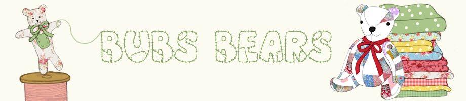 Bubs Bears