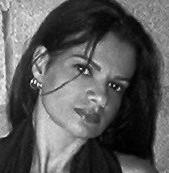 Claudia Figueiredo