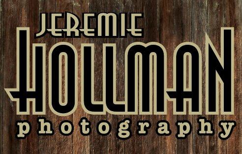 Jeremie Hollman Photography