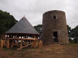 Moulin de la Motay
