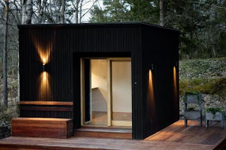 Prefab that fits all