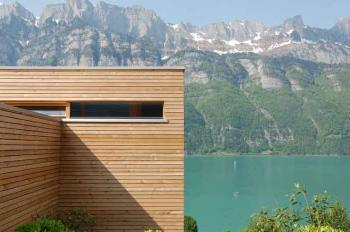 [k_m+walensee+2.php]