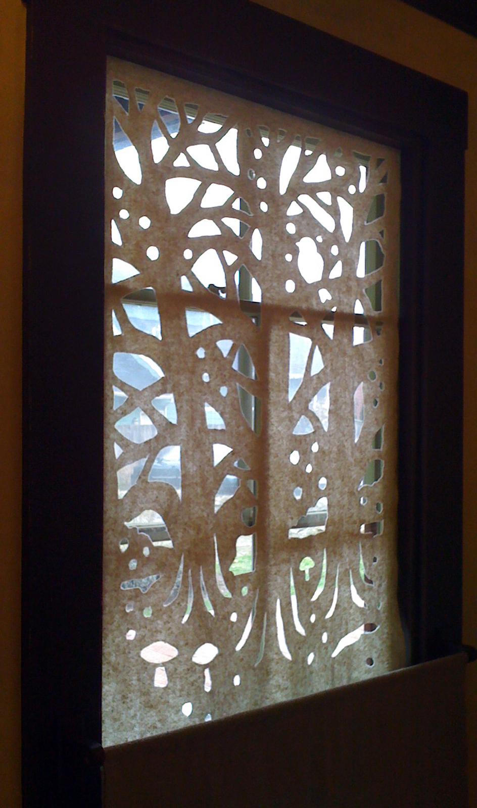 Hutch studio the windows of hutch for Unusual window designs