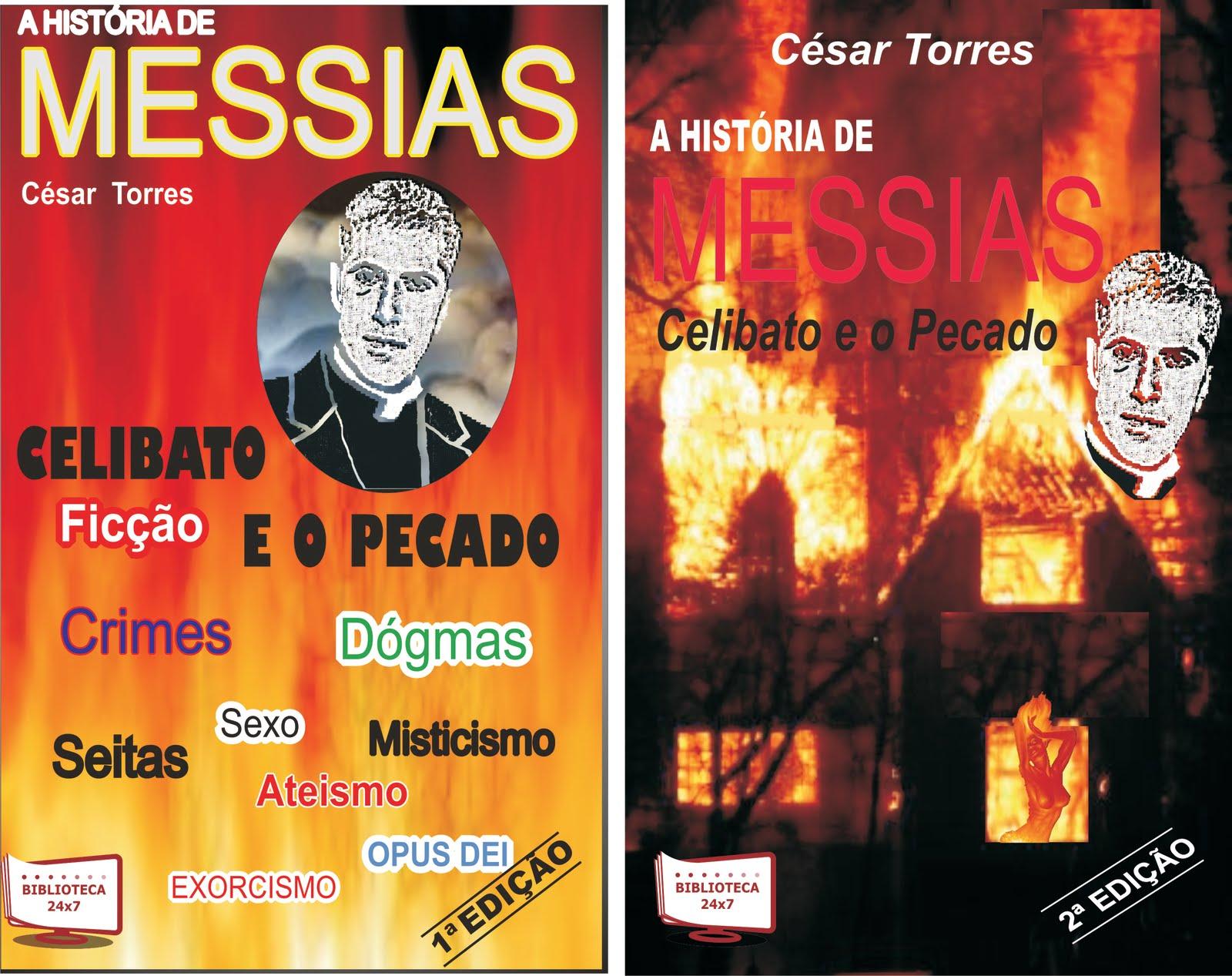 A História de Messias
