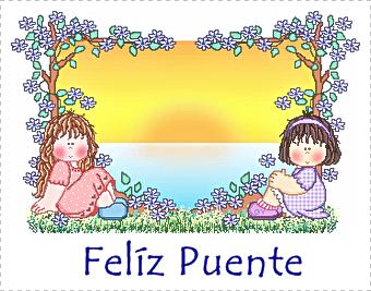 EL HILO DE LOS AMIGUETES XIV - Página 7 Feliz+puente