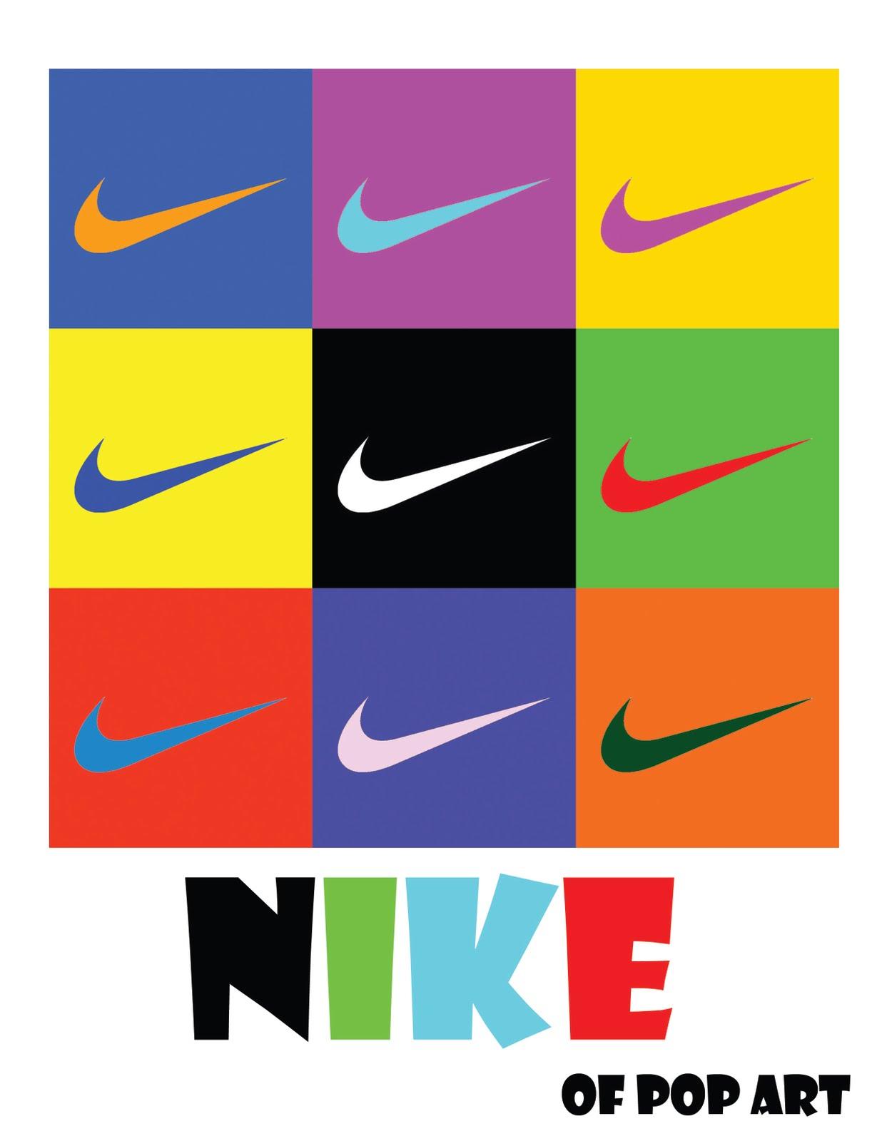 Nike Bought Swoosh Logo For 35  Business Insider