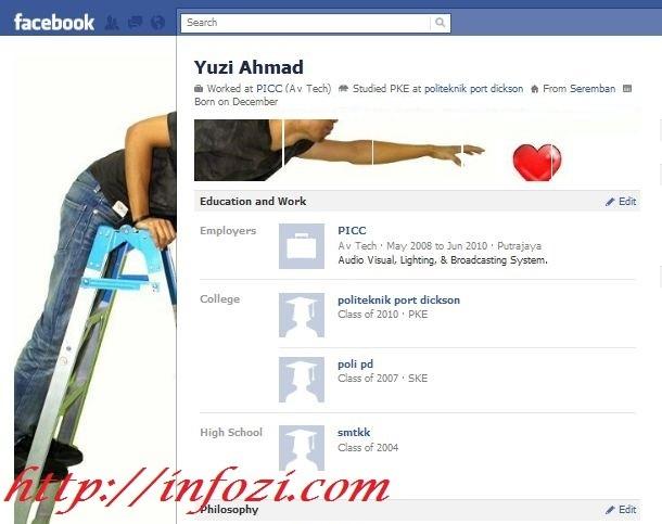fb%2Bmagic2 Cara Mudah Buat Gambar Profile FB Lagi Cun Dan Menarik!