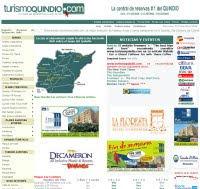 www.turismoquindio.com