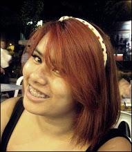 Sunshine Cher