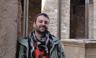 Entrevista a catalunyapress.cat