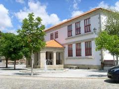 Antiga escola primária
