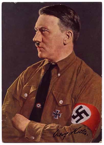 http://4.bp.blogspot.com/_RZsgRWBdIrM/TJnmaF-QH6I/AAAAAAAAAD0/xJFoMNfrt4Q/s1600/44Adolf_Hitler_color_photo.jpg