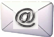 Cadastre-se ah nosso Blogs para Recebir as Novedades y os Acontecimientos