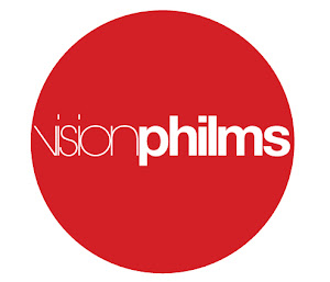 VISION Philms (Photography + Film)