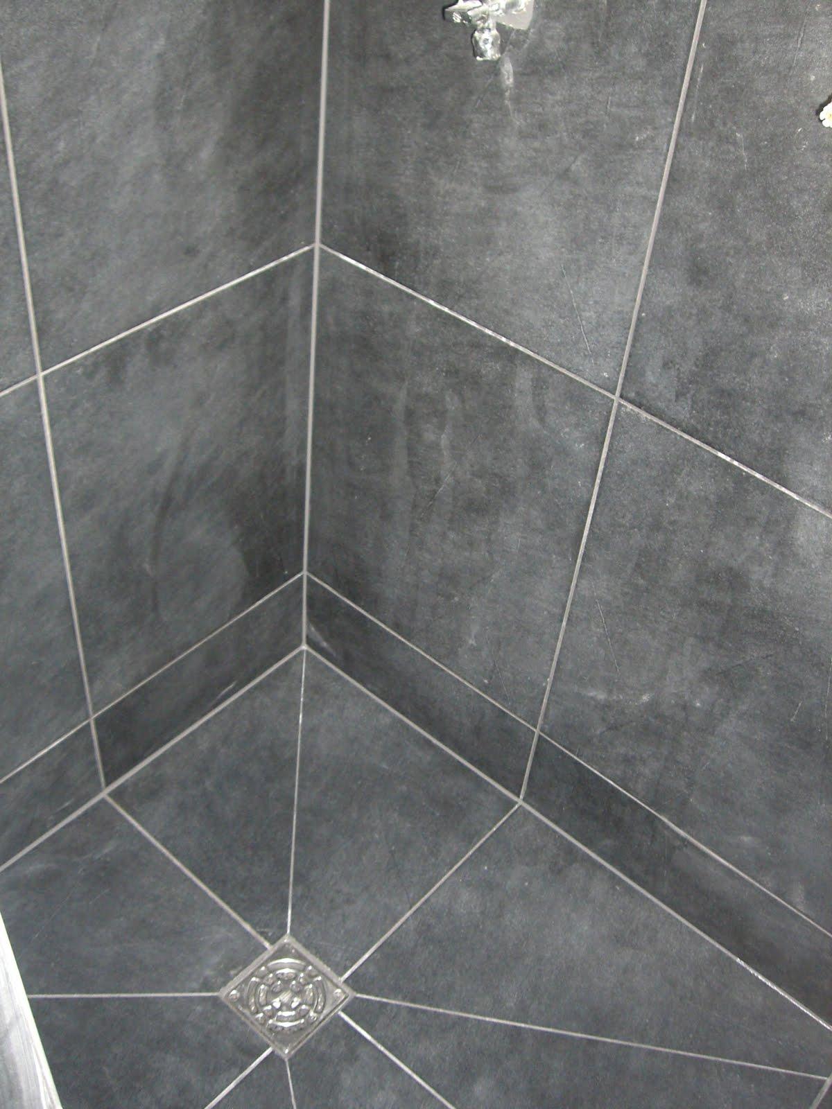 x collange. Black Bedroom Furniture Sets. Home Design Ideas