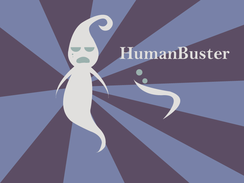 humanbuster.jpg