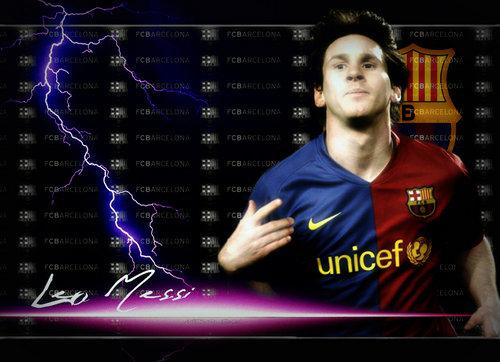 messi wallpaper. Leonel Messi Wallpaper